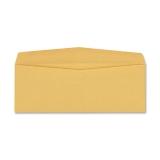 Quality Park Kraft Business Envelopes