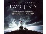 Clint Eastwood's Iwo Jima (ost)