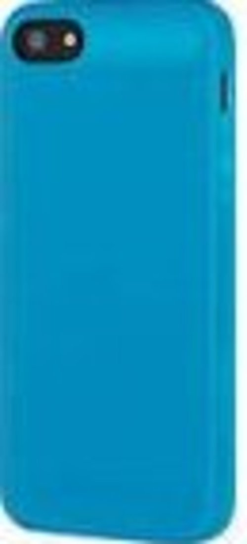 Accellorize 16112 Case For Iphone 4/4s - Blue