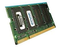 Edge Memory products provide maximum power, speed, quality and reliability