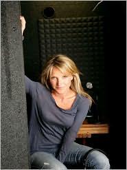 The Mel Robbins Show: Jennifer