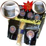 cgb_162881_1 Florene Germany - Photo Rhine River In Germany - Coffee Gift Baskets - Coffee Gift Basket