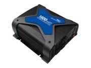 Pro-1600w 3 Ac Outlet - Pro-1600w