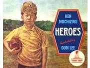 Heroes Reprint