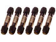 Universal (ester) Tracer-stick Capsules