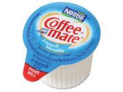Nestle Coffee-mate Liquid Pump Nondairy Creamer
