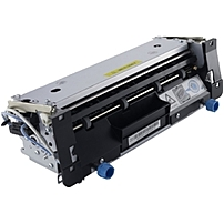 The 110v Fuser for Letter Size Printing from Dell trade  facilitates smooth operation with excellent prints