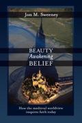 Beauty Awakening Belief