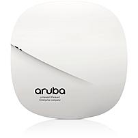 Hp Aruba Ap-305 Ieee 802.11ac 1.70 Gbit/s Wireless Access Point - 5 Ghz, 2.40 Ghz - 3 X Antenna(s) - 3 X Internal Antenna(s) - Mimo Technology - Beamforming Technology - 1 X Network (rj-45) - Usb - Ceiling Mountable Jx936a