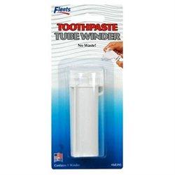 TOOTHPASTE TUBE WINDER 672