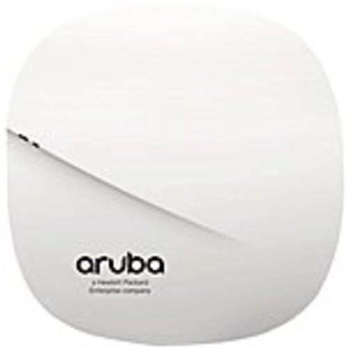 Aruba Ap-304 Ieee 802.11ac 1.70 Gbit/s Wireless Access Point - 5 Ghz, 2.40 Ghz - Mimo Technology - Beamforming Technology - 1 X Network (rj-45) - Usb