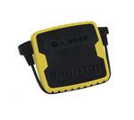 Brunton Inspire 3200-yellow Power Pack