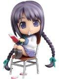 Nendoroid: Bungaku Shoujo - Tooko Amano Action Figure