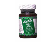 Sil X Silica 500mg - Alta Health Products - 60 - Tablet