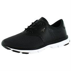 Creative Recreation Men's Alo Casual Sneaker