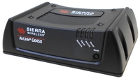 Sierra Wireless Airlink Gx450 Ieee 802.11n Cellular Wireless Router - 4g - Cdma 800, Cdma 1900, Lte 700, Lte 850, Lte 1900 - Lte, Evdo - 2.40 Ghz Ism Band - 1 X Network Port - Usb - Fast Ethernet - Vpn Supported - Vehicle Mount 1102326