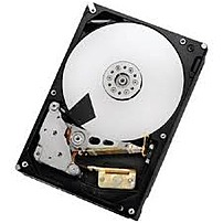 Promise Technology X30dvsa4 2 Tb Internal Hard Drive - Sas Intterface - 7200 Rpm - 4 Pack