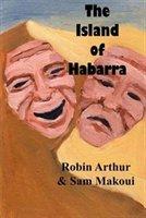 The Island Of Habarra