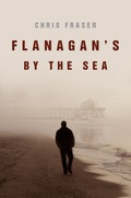 Flanagan's By The Sea