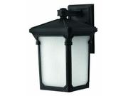 Hinkley Lighting 1354 16