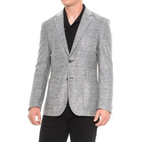 Draper Sports Coat (for Men)