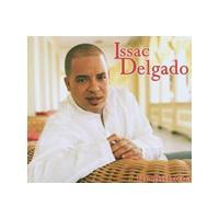 ISAAC DELGADO - Prohibido