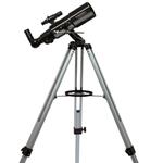 Celestron 21087 Celestron Powerseeker 80azs Telescope