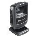 Motorola Ds9208-sr4nnu21z Desktop Barcode Reader