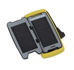 Brunton Restore 2200-yellow Solar Panel