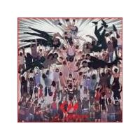 CSS - La Liberación (Music CD)