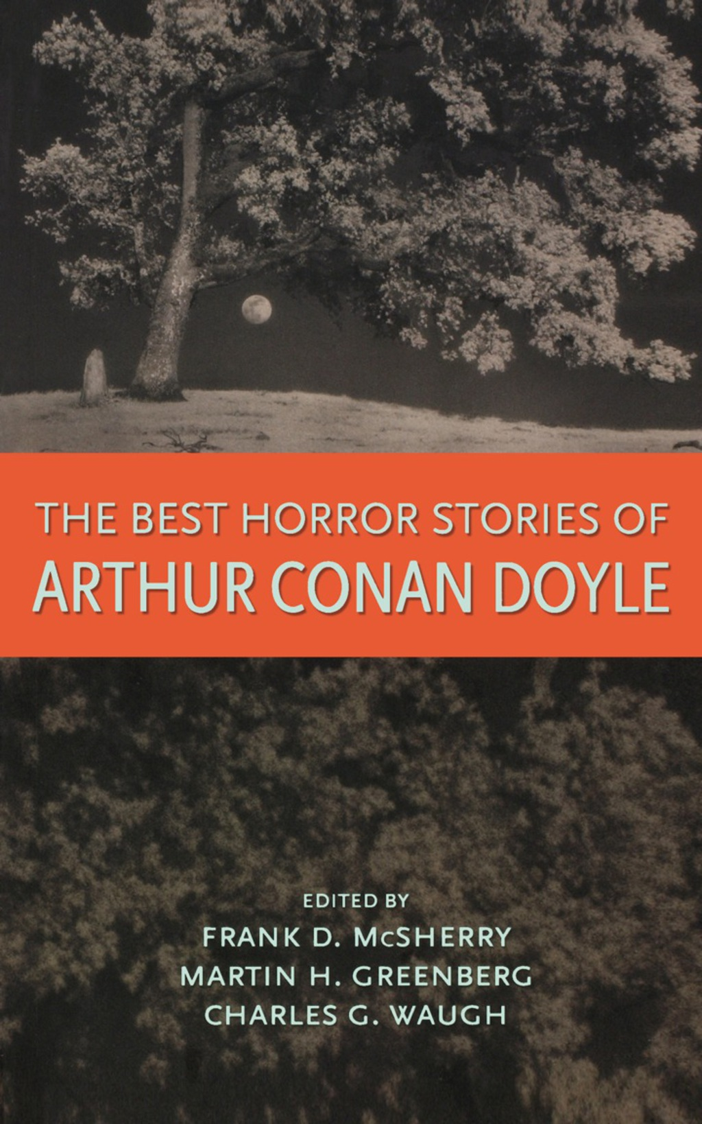 By Arthur Doyle PRINTISBN: 9780897332651 E-TEXT ISBN: 9780897338967 Edition: 0
