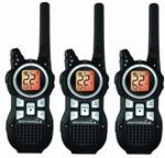 Motorola Mr350tpr Motorola Mr350tpr