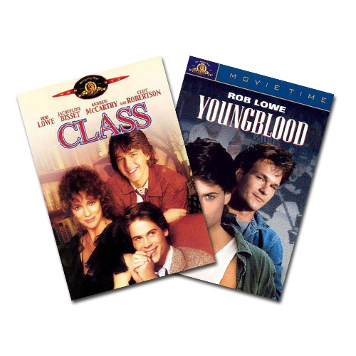 Class / Youngblood