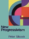 Many useful things that progressivism has to offer (child-centred approaches, flexibility of response, negotiated and democratic classroom organisation) have been swept aside in the march of traditionalist policy