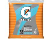 Gatorade 33677 Sports Drink Mix, Glacier Freeze