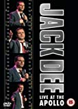 Jack Dee-Live at the Apollo