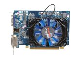 Diamond Radeon R7-240 Boost Overclocked 2GB DDR3 PCIE