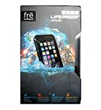 LifeProof FRE iPhone 6 ONLY Waterproof Case (4.7