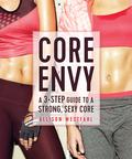 Core Envy