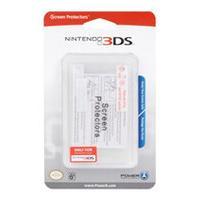 Nintendo Licensed Screen Protectors (Nintendo 3DS)