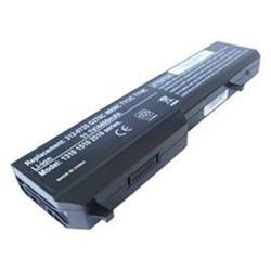 Dell 0G268C Battery