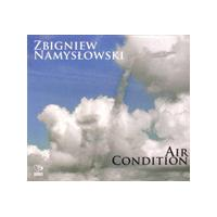 Zbigniew Namyslowski - Air Condition (Music CD)