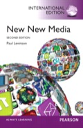 New New Media: Second Edition