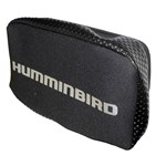 Humminbird Uc-h5 Unit Cover For Helix 5 Series Models