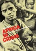 Africa In Crisis