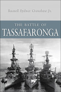 The Battle of Tassafaronga, November 30, 1942, was the fifth and last major night surface action fought off Savo Island during World War II s Guadalcanal campaign