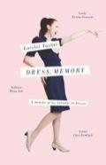 Dress, Memory