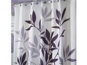 Leaves Shower Curtain 35620