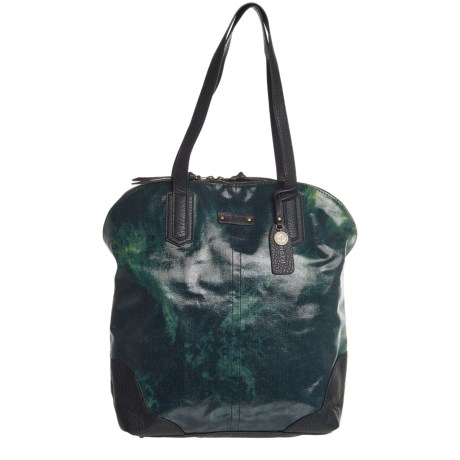 Sure Thing Tote Bag (for Women)
