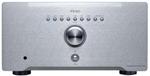 Teac Ai-3000s Amplifier